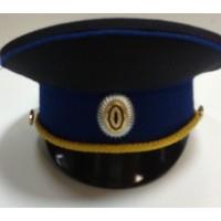 Фуражка сувенирная Федеральной Службы Охраны РФ