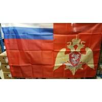 Флаг Российской Гвардии