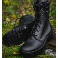 Ботинки  мужские Гарсинг с высокими берцами 0801 CORPORAL