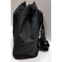 Рюкзак детский (оксфорд) на шнуровке