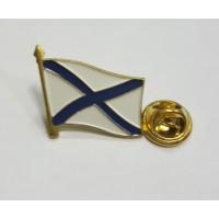 Знак Андреевский флаг