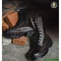 Ботинки мужские Гарсинг с высокими берцами 705 AVIATOR