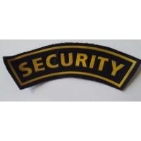 Дуга Security простая распродажа