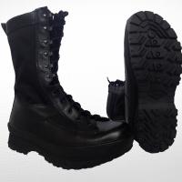 Ботинки мужские Гарсинг с высокими берцами 980 «STORM»