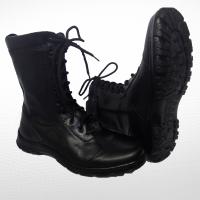 Ботинки мужские Гарсинг с высокими берцами 253 «EXTREME LIGHT II»