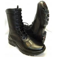 Ботинки мужские Гарсинг с высокими берцами 255 «EXTRIM»