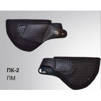 ПК-2 Кобура текстильная к ПМ