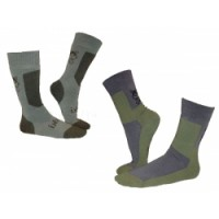 Носки для военнослужащих