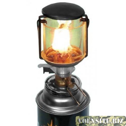 Газовая лампа Aura TL-035