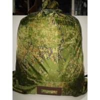 Вещевой мешок солдатский расцветка цифра