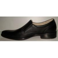 Туфли мужские Фарадей 252
