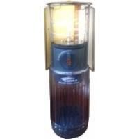 Газовая лампа Tierra ISL-302
