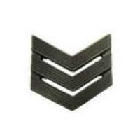 Знак различия сержант полиамид защита