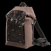 С 008-1 Рюкзак водонепроницаемый 25 л