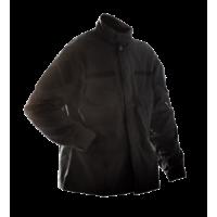 Куртка КСПН С КЛАПАНАМИ ВЕНТИЛЯЦИИ артикул GSG-2 черного цвета