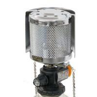 Газовая лампа Mesh TL-603