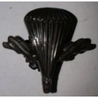 Эмблема петличная ВДВ без венка защита полиамид