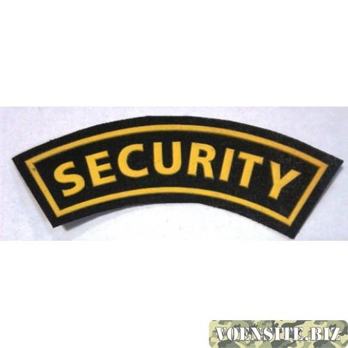 Дуга Security простая