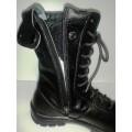 Ботинки мужские Гарсинг с высокими берцами 251 «EXTRIM LIGHT II»