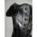 Ботинки мужские Гарсинг с высокими берцами EXTRIM LIGHT II 5251
