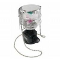 Газовая лампа Small ISL-102