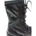 Ботинки мужские Гарсинг с высокими берцами EXTRIM LIGHT II 5253