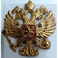Орел (Герб) ВС большой полиамид