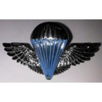 Знак Парашют крылья полиамид